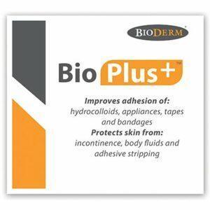 Bioplus wipe