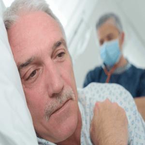 mens prostate health